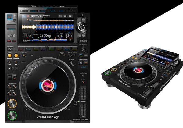 pioneer-cdj-3000