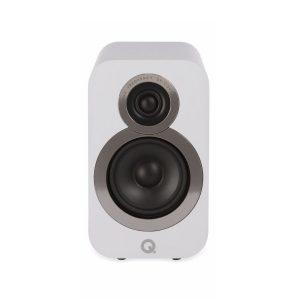 Q Acoustics 3010i Hoparlör Beyaz