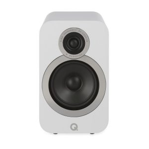 Q Acoustics 3030i Hoparlör Beyaz