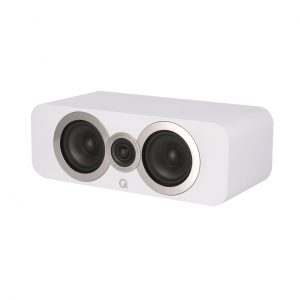 Q Acoustics 3090Ci Center Beyaz