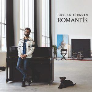 Gökhan Türkmen Romantik - Plak
